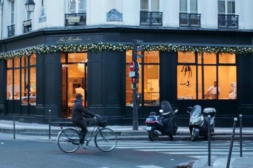 Paris, Le Marais : que visiter, où manger ?