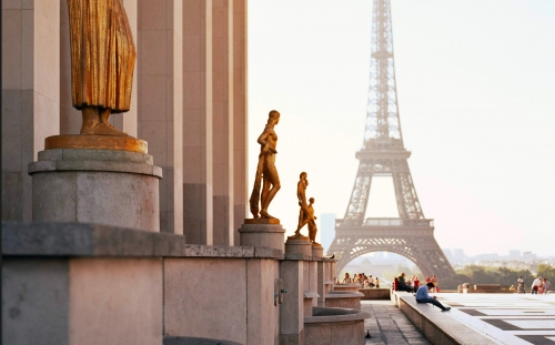 Paris, 7ème arrondissement : Que visiter ?