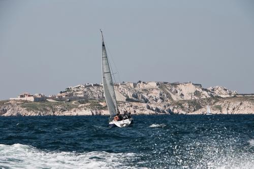 Marseille, les incontournables