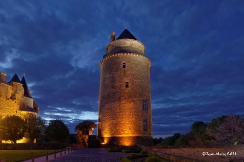 Pays de Châteaugiron