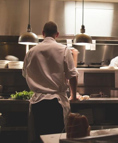 Restaurants Coeur Sud-Ouest Tourisme