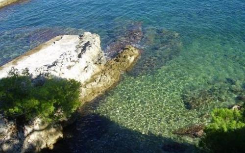 Saint-Jean-Cap-Ferrat, une destination magnifique vous attendent
