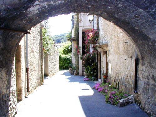 Profitez un weekend en famille à La Colle-sur-Loup