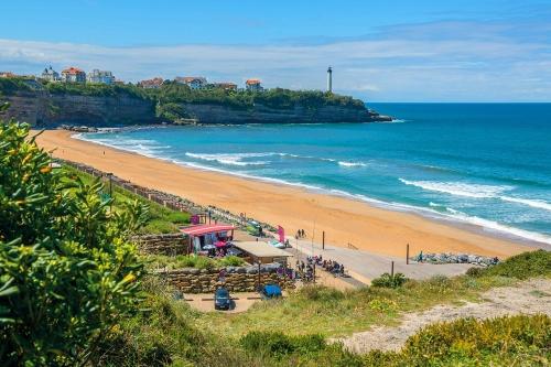 Que faire à Bayonne - Anglet - Biarritz ?