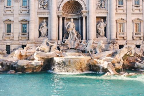 Rome : les incontournables à visiter