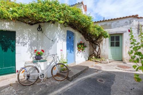 Nouvelle-Aquitaine, un séjour culture et patrimoine