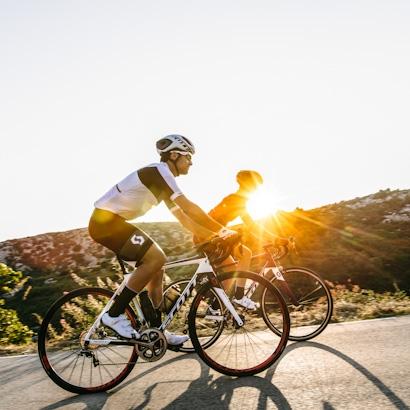 Séjours Cyclo