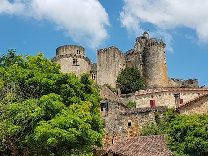 Lot-et-Garonne, trésor du Sud-Ouest !