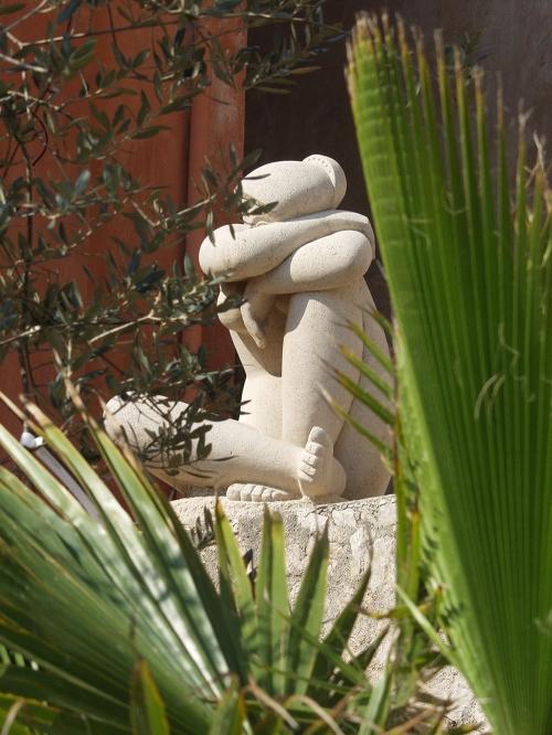 Villefranche-sur-Mer : les musées les plus visités